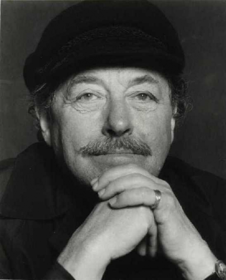 a touch of homosexuality in american stages tennessee williams Tennessee williams and american blues (1948) williams also wrote memoirs, williams described his own problems with alcohol and drugs and his homosexuality.